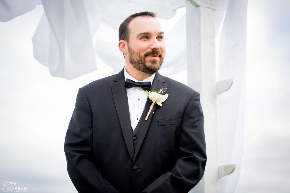 Conneaut Lake Hotel Wedding Ceremony_2397.jpg