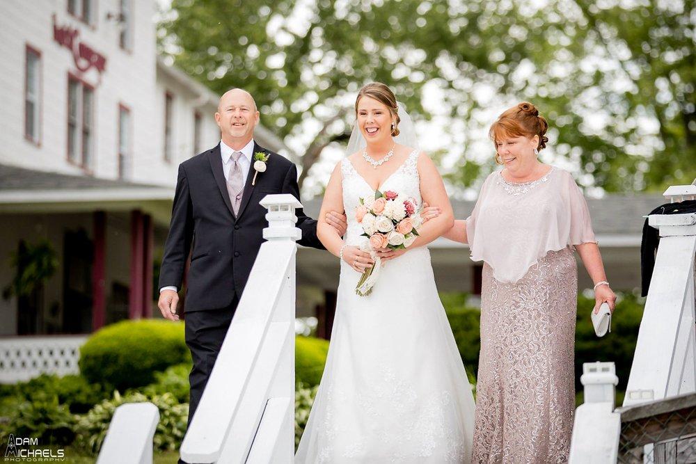 Conneaut Lake Hotel Wedding Ceremony_2396.jpg