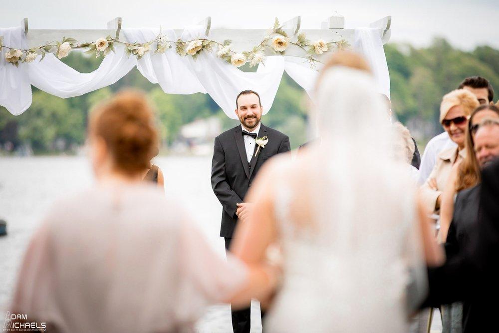 Conneaut Lake Hotel Wedding Ceremony_2398.jpg