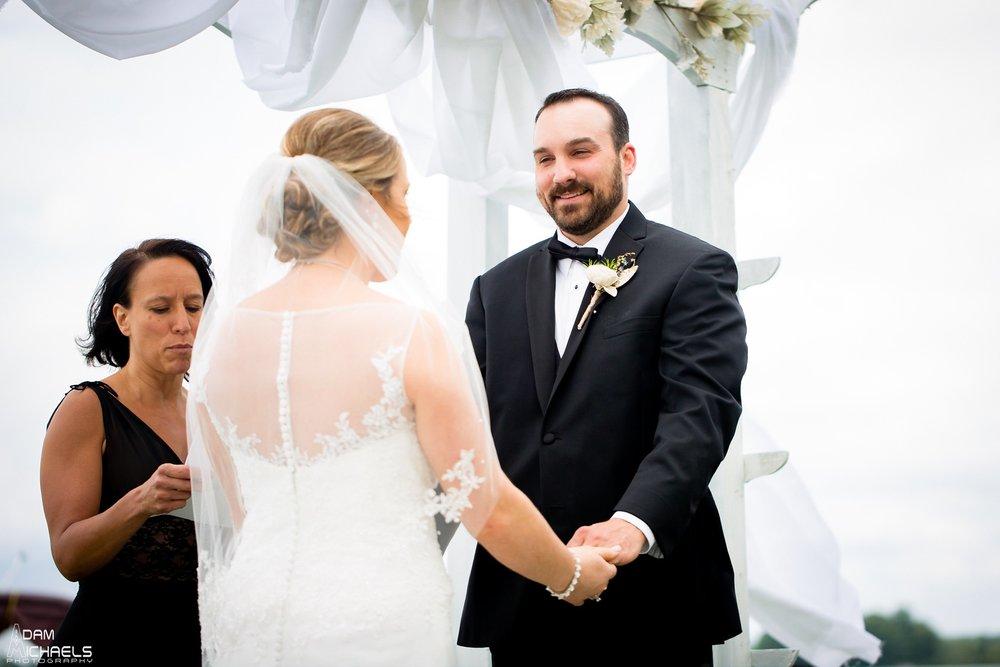 Conneaut Lake Hotel Wedding Ceremony_2400.jpg