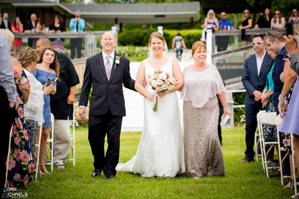 Conneaut Lake Hotel Wedding Ceremony_2399.jpg