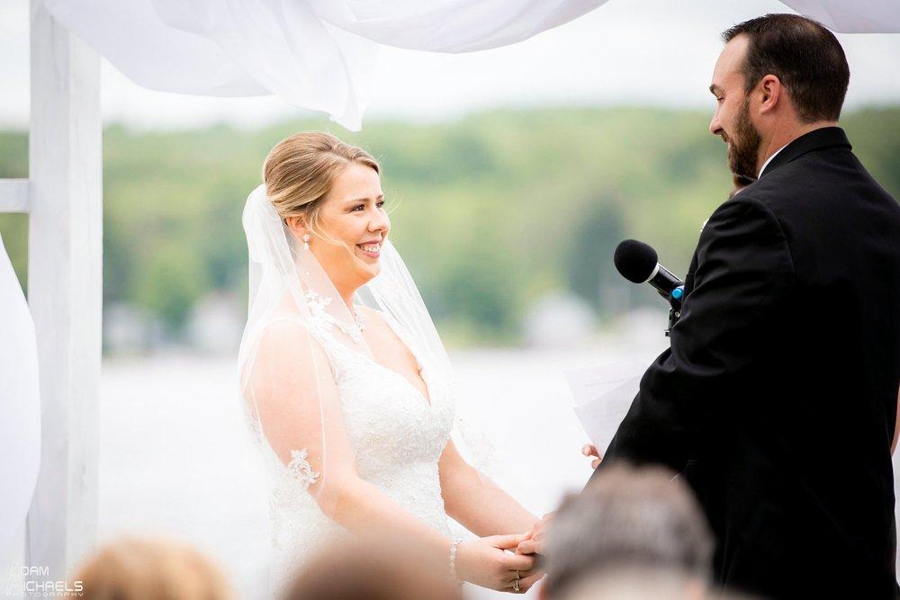 Conneaut Lake Hotel Wedding Ceremony_2401.jpg