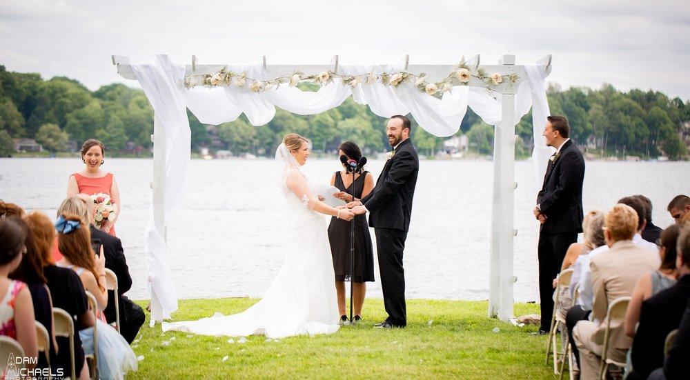 Conneaut Lake Hotel Wedding Ceremony_2402.jpg