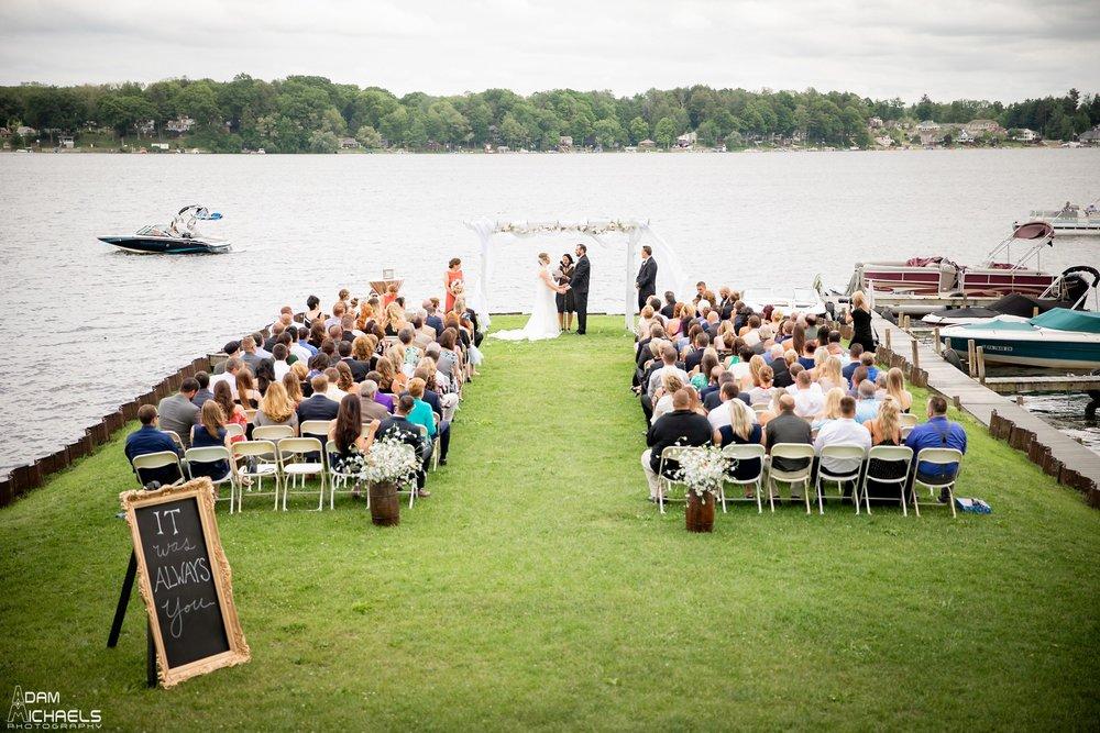 Conneaut Lake Hotel Wedding Ceremony_2403.jpg
