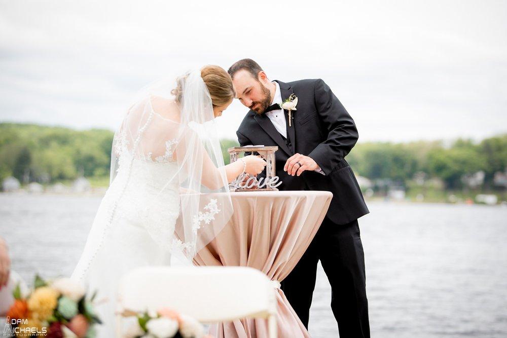 Conneaut Lake Hotel Wedding Ceremony_2405.jpg