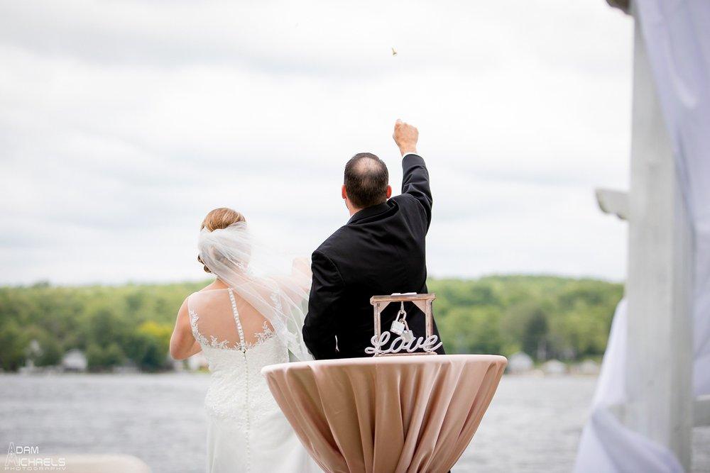 Conneaut Lake Hotel Wedding Ceremony_2406.jpg