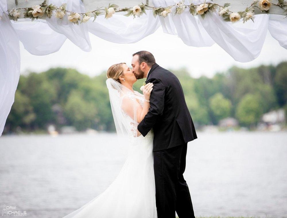 Conneaut Lake Hotel Wedding Ceremony_2407.jpg