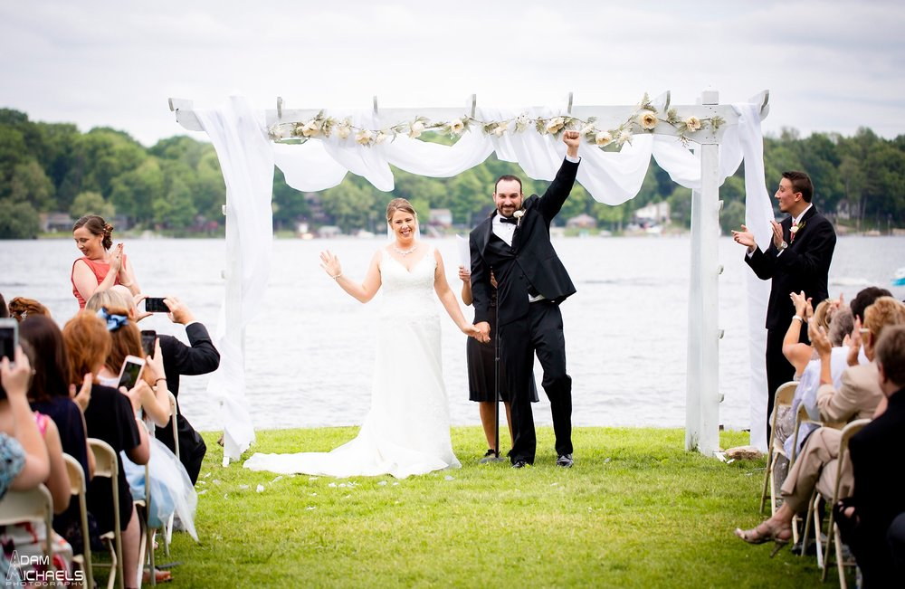 Conneaut Lake Hotel Wedding Ceremony_2408.jpg
