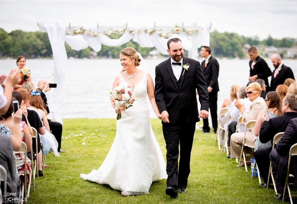Conneaut Lake Hotel Wedding Ceremony_2409.jpg