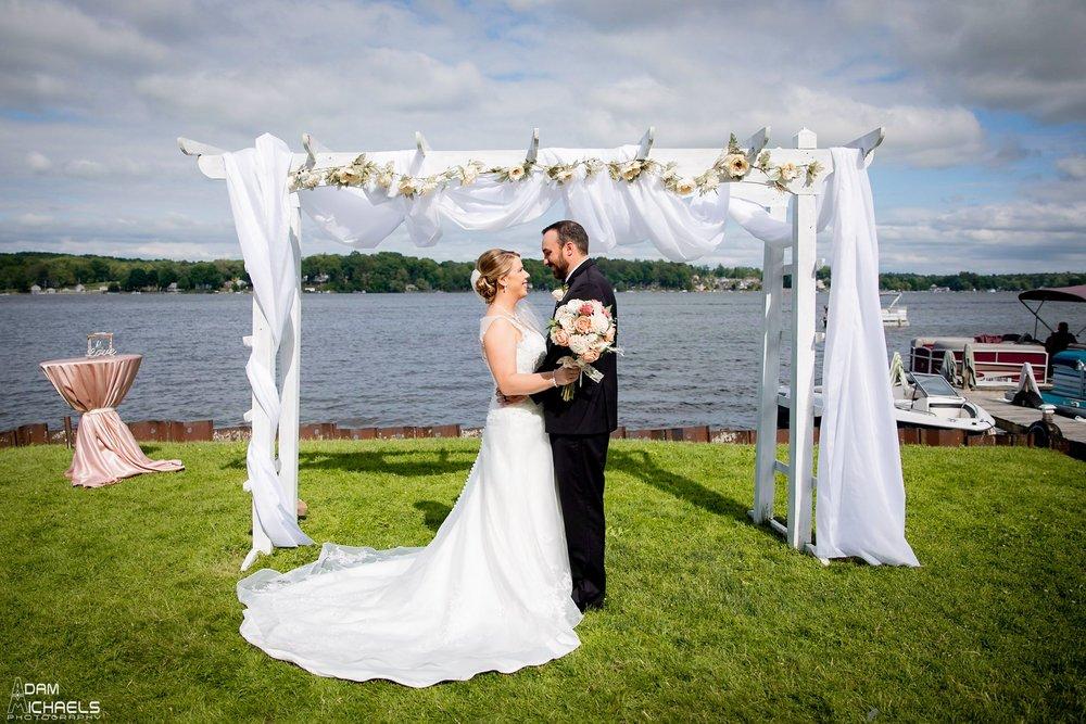 Conneaut Lake Hotel Wedding Portraits_2411.jpg