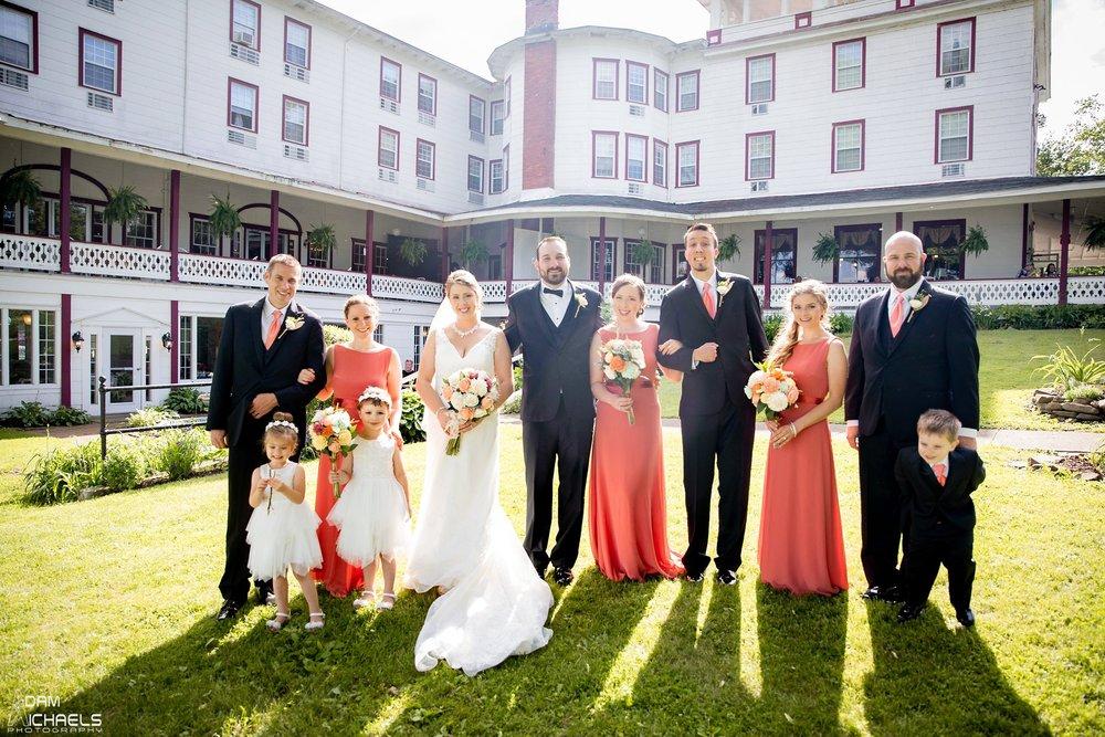 Conneaut Lake Hotel Wedding Portraits_2415.jpg