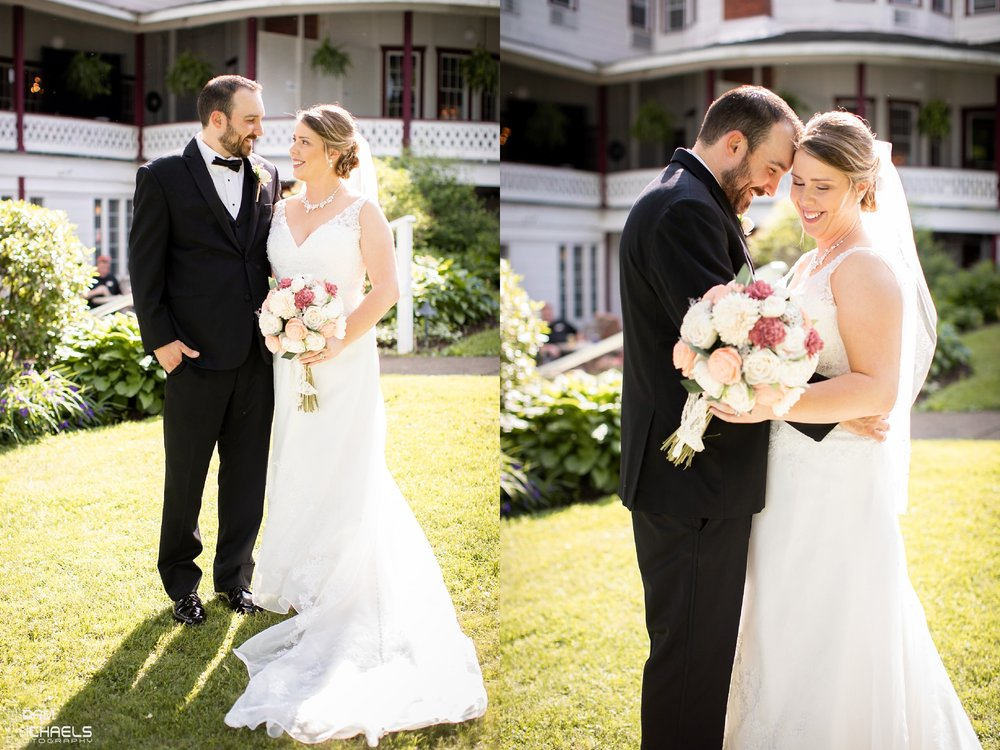 Conneaut Lake Hotel Wedding Portraits_2417.jpg