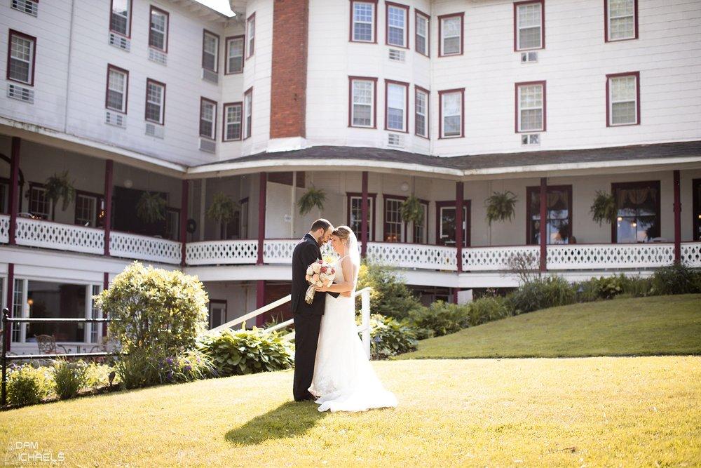 Conneaut Lake Hotel Wedding Portraits_2418.jpg