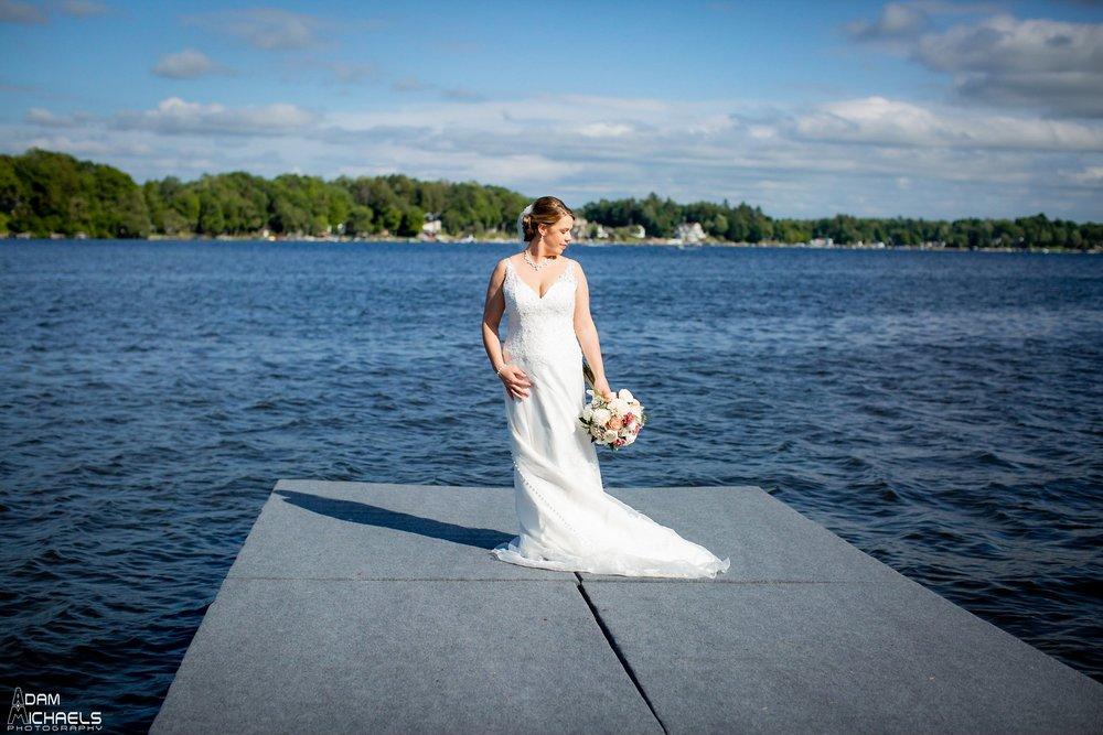Conneaut Lake Wedding Portraits_2430.jpg