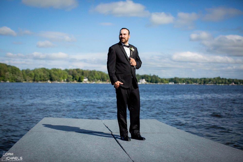Conneaut Lake Wedding Portraits_2431.jpg