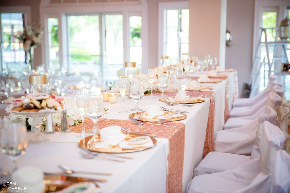 Conneaut Lake Hotel Wedding Reception Pictures_2434.jpg