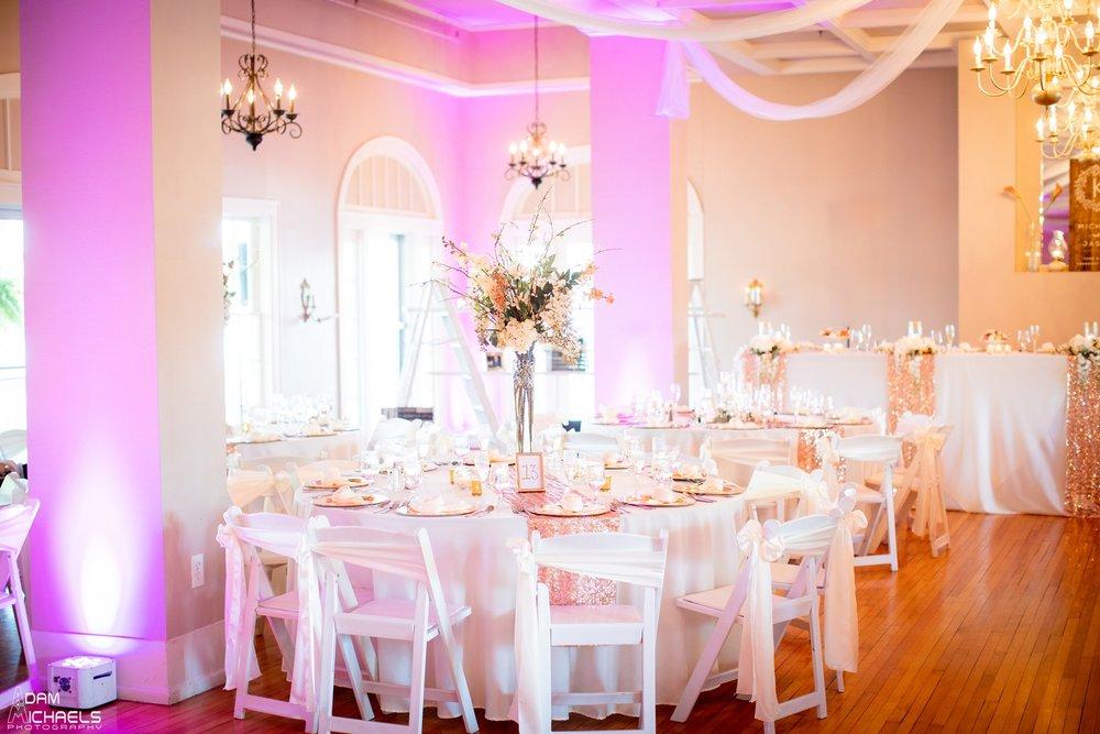 Conneaut Lake Hotel Wedding Reception Pictures_2436.jpg