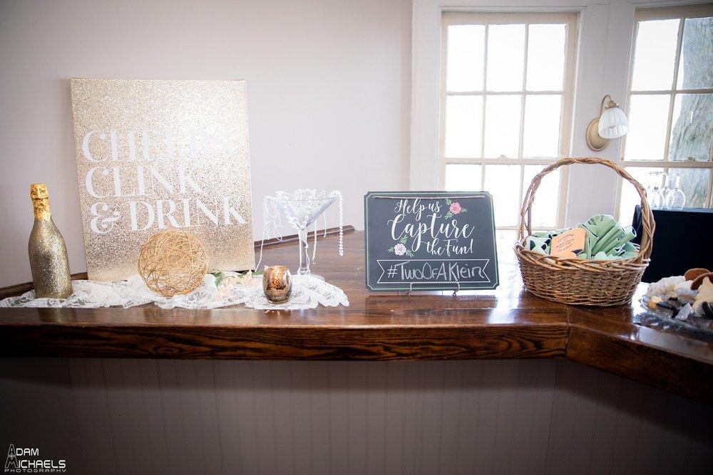 Conneaut Lake Hotel Wedding Reception Pictures_2438.jpg