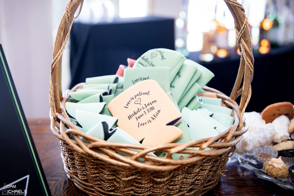Conneaut Lake Hotel Wedding Reception Pictures_2439.jpg