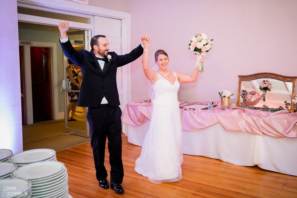 Conneaut Lake Hotel Wedding Reception Pictures_2440.jpg