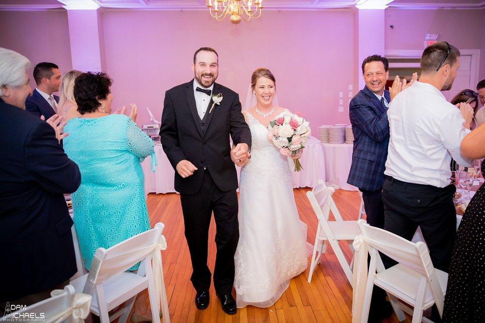 Conneaut Lake Hotel Wedding Reception Pictures_2442.jpg