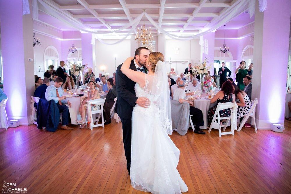 Conneaut Lake Hotel Wedding Reception Pictures_2443.jpg