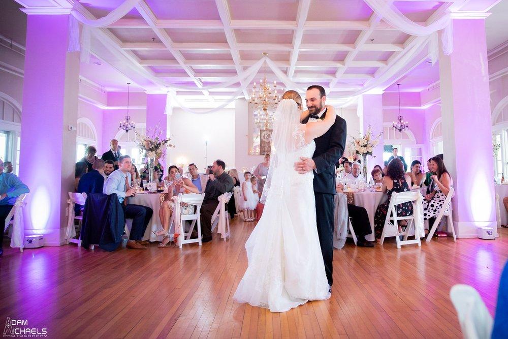 Conneaut Lake Hotel Wedding Reception Pictures_2444.jpg