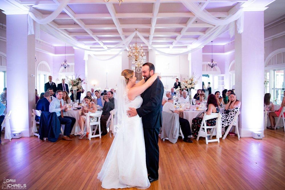 Conneaut Lake Hotel Wedding Reception Pictures_2445.jpg