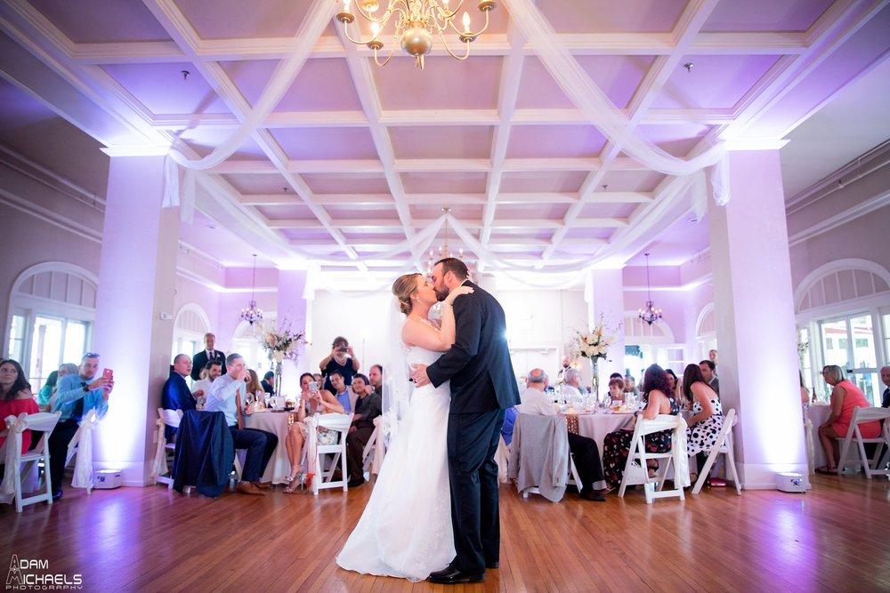 Conneaut Lake Hotel Wedding Reception Pictures_2446.jpg