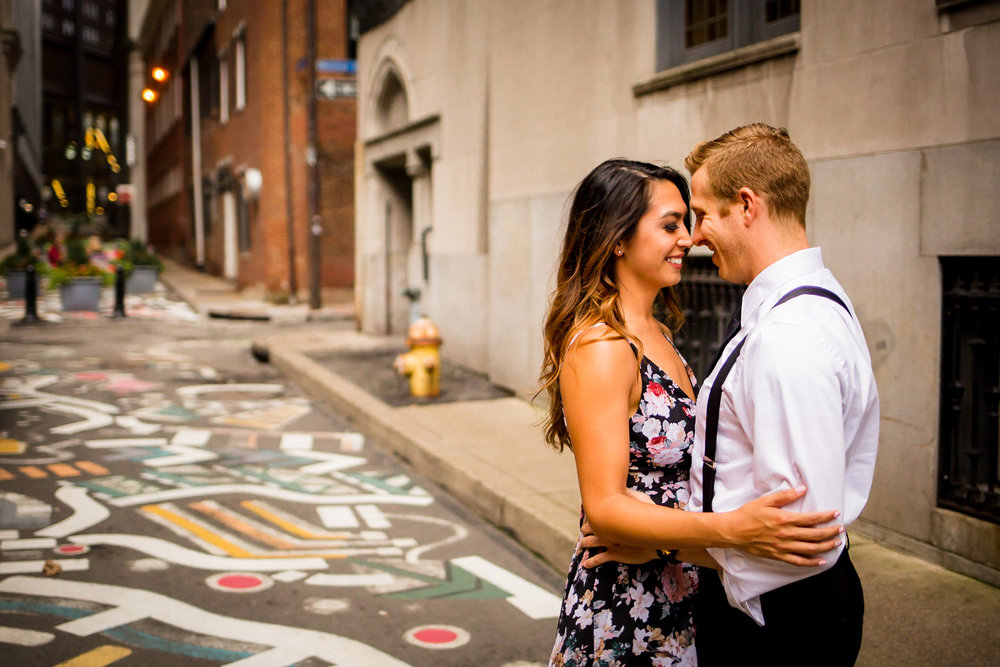 Pittsburgh Engagement Pictures-5.jpg