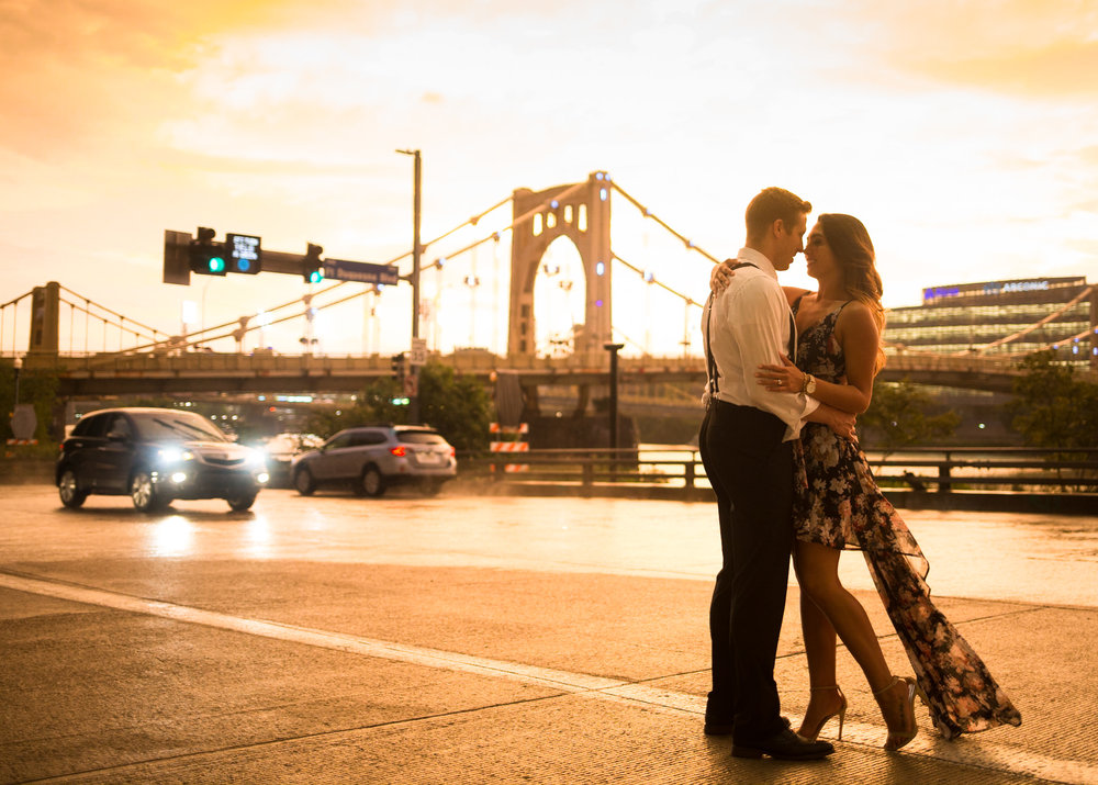 Pittsburgh Engagement Pictures-7.jpg