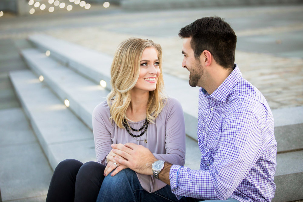 Pittsburgh Engagement Pictures-10.jpg