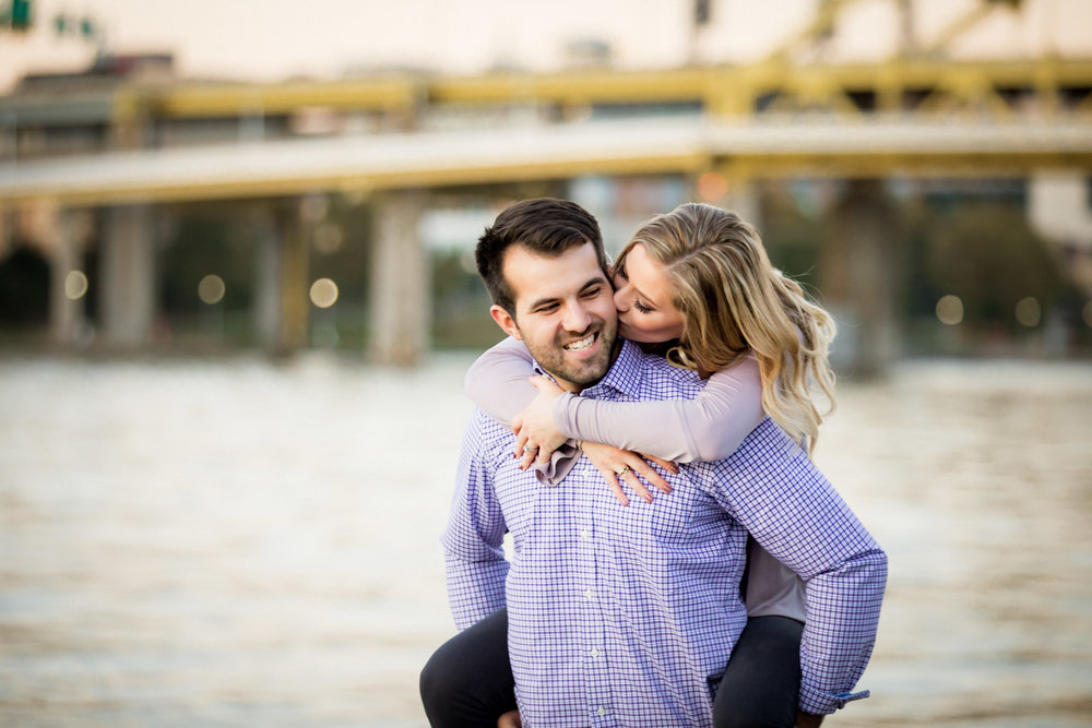Pittsburgh Engagement Pictures-11.jpg