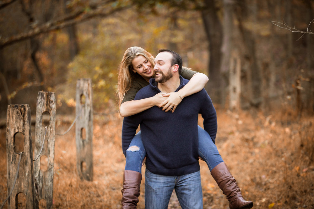 Pittsburgh Engagement Pictures-16.jpg