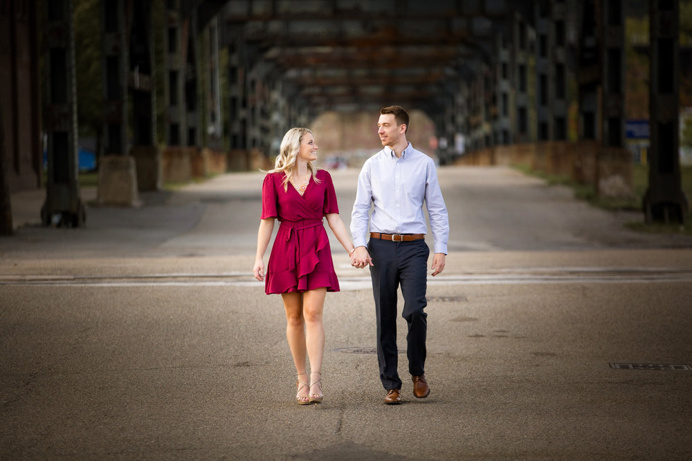 Pittsburgh Engagement Pictures-15.jpg