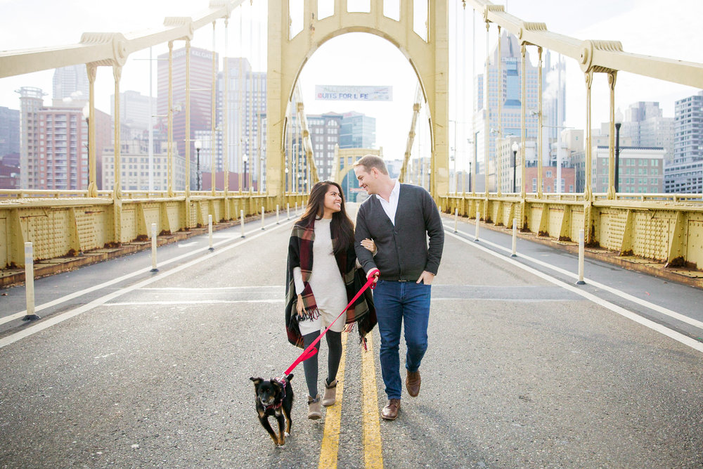 Pittsburgh Engagement Pictures-20.jpg