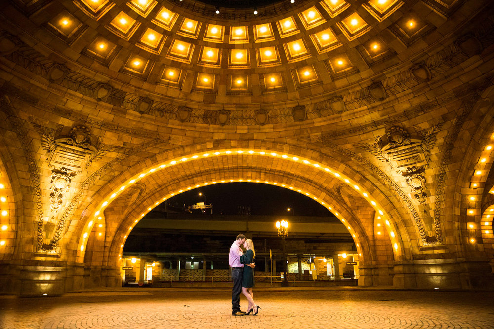 Pittsburgh Engagement Pictures-22.jpg