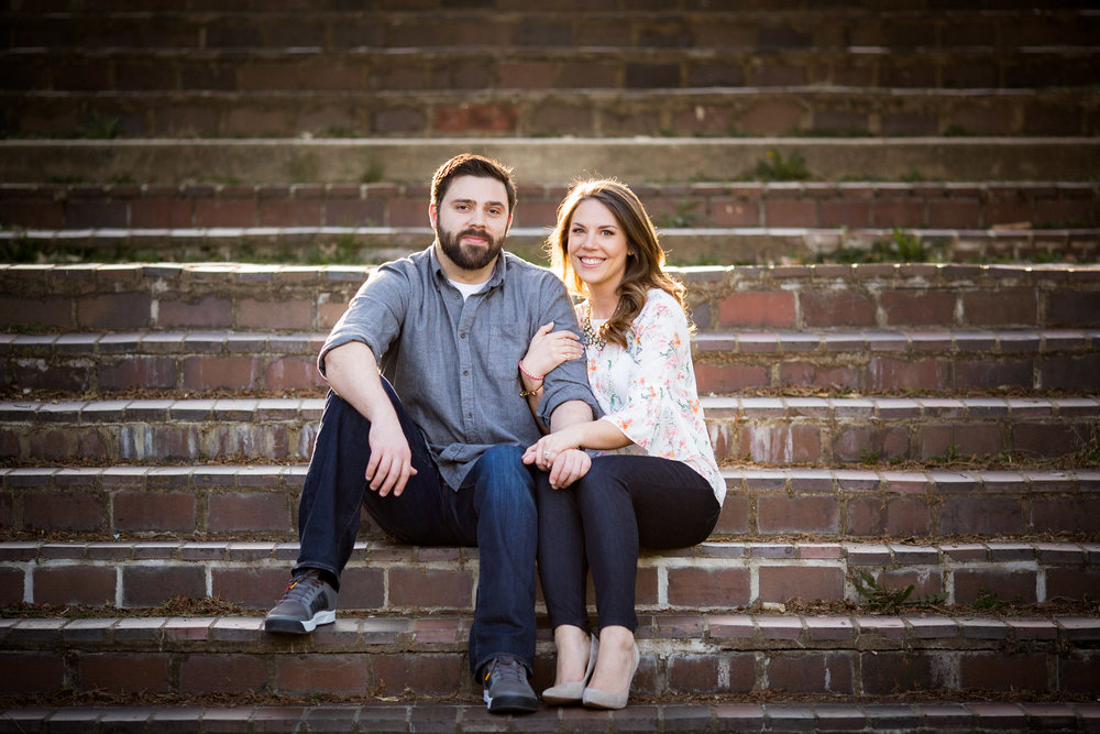 Pittsburgh Engagement Pictures-28.jpg