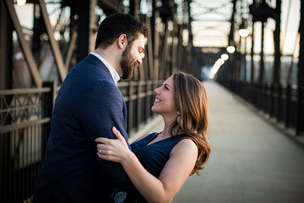Pittsburgh Engagement Pictures-31.jpg