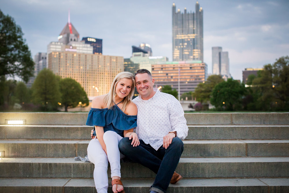 Pittsburgh Engagement Pictures-38.jpg