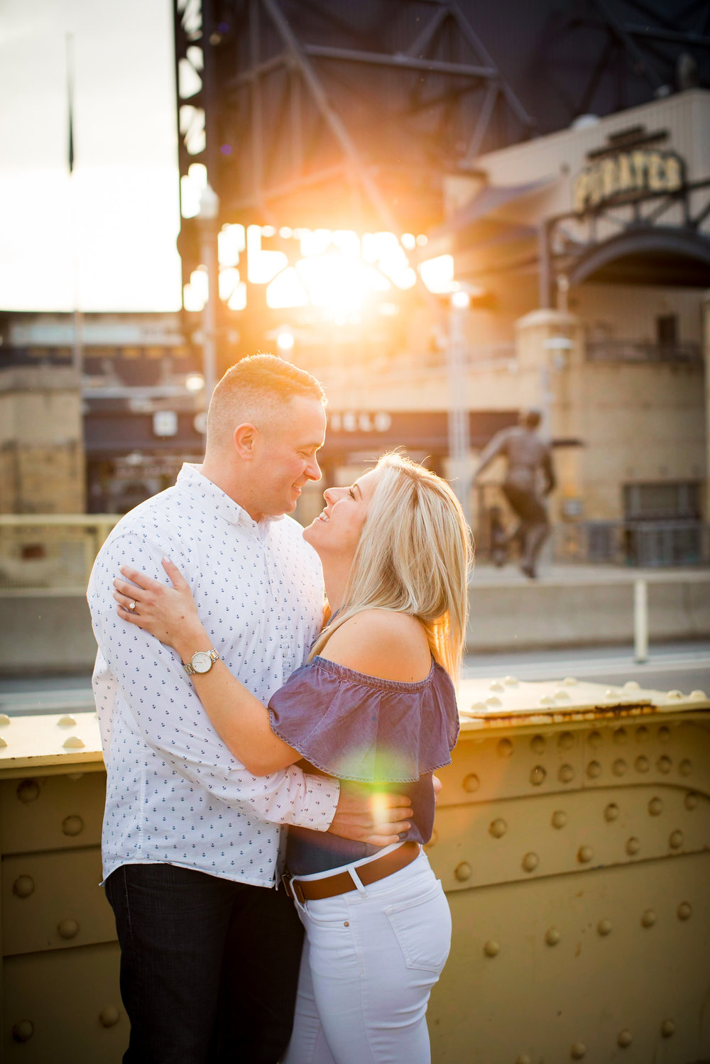 North Shore Clemente Bridge Wedding Engagement Picture Locations-33.jpg