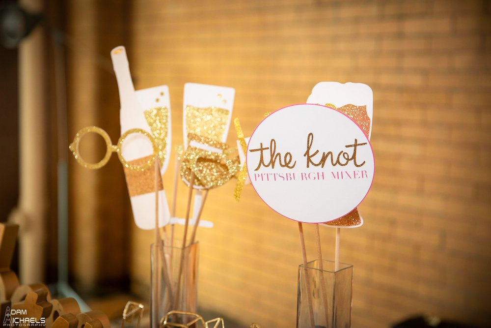 The Knot Pittsburgh Mixer 2018_2499.jpg