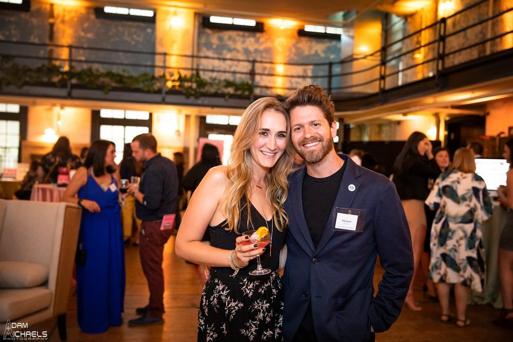 The Knot Pittsburgh Mixer 2018_2509.jpg