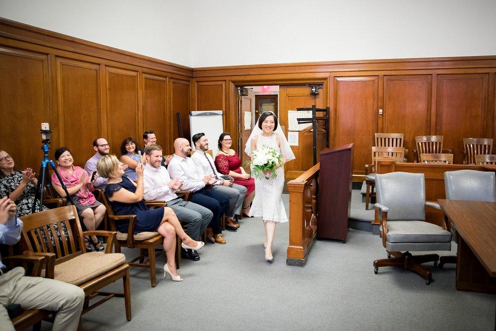 Pittsburgh Wedding Elopement City County Building_2520.jpg