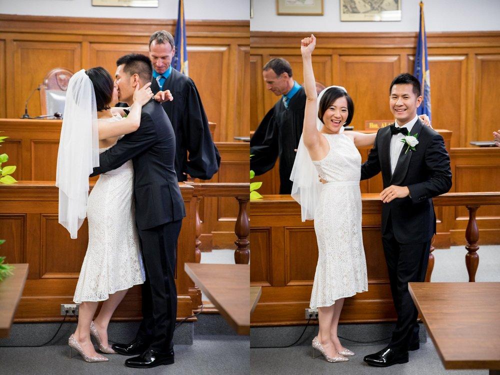 Pittsburgh Wedding Elopement City County Building_2524.jpg