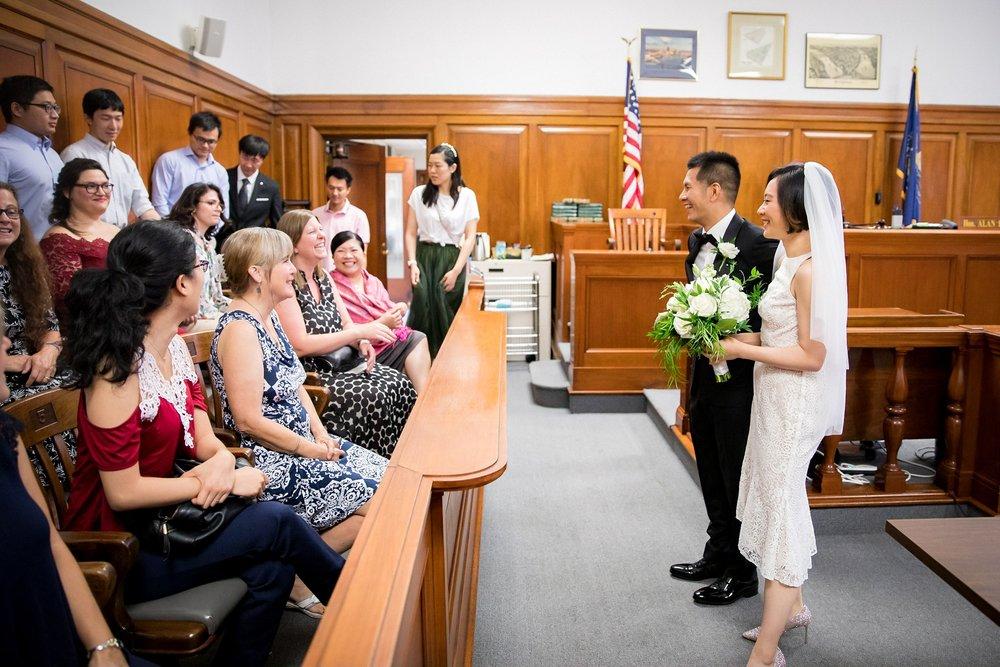 Pittsburgh Wedding Elopement City County Building_2525.jpg