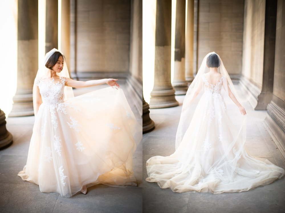 mellon Institute Columns Wedding Pictures.jpg