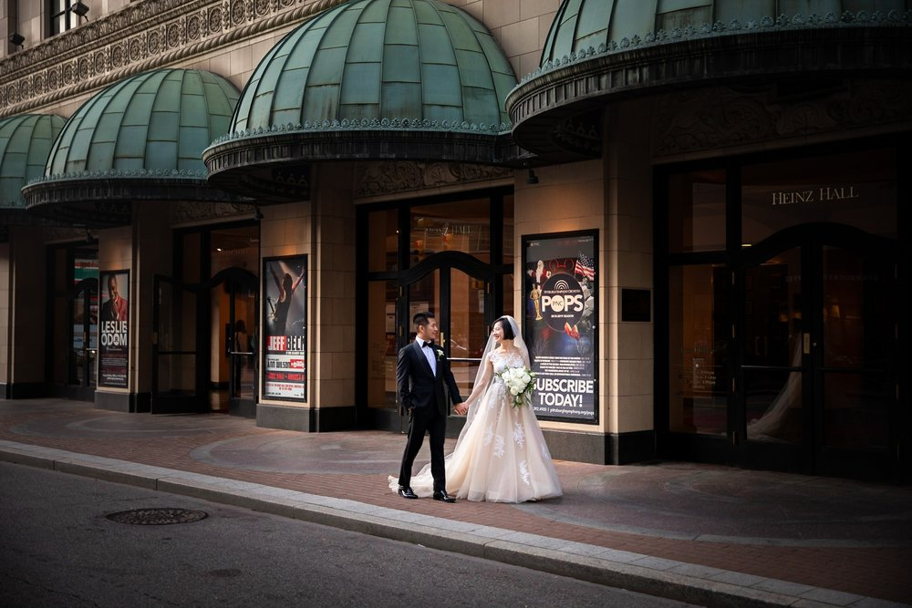 Heinz Hall Pittsburgh Wedding Pictures_2560.jpg