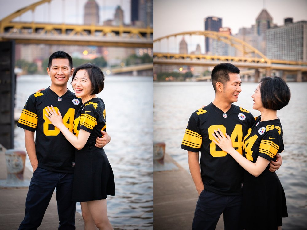 Heinz Field Pittsburgh Engagement Pictures_2574.jpg