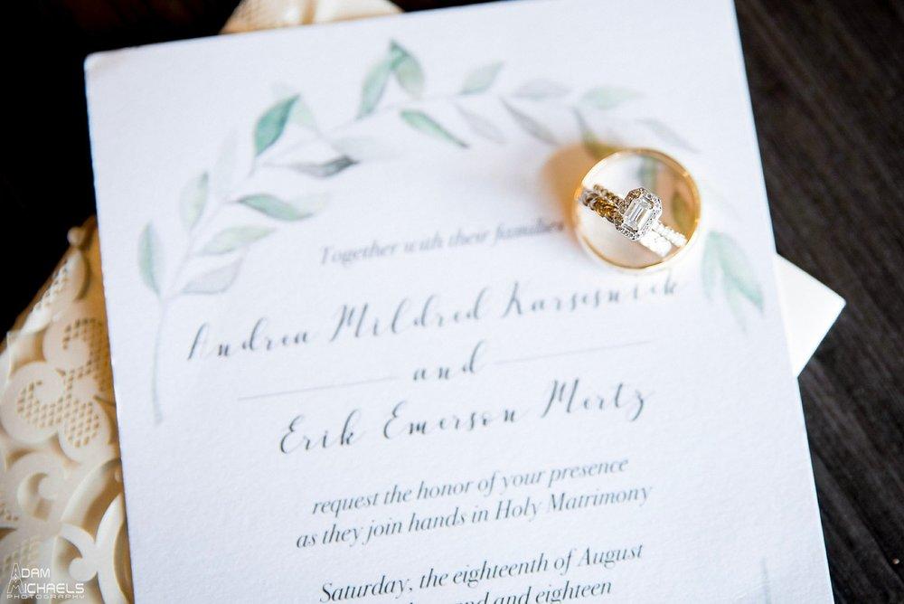 Pittsburgh Southside Hyatt House Wedding 2.jpg